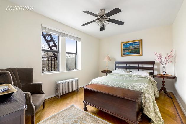 2071, Brooklyn, NY, 11209 - Photo 2