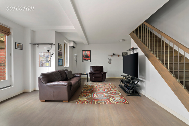 5833, BROOKLYN, NY, 11215 - Photo 1