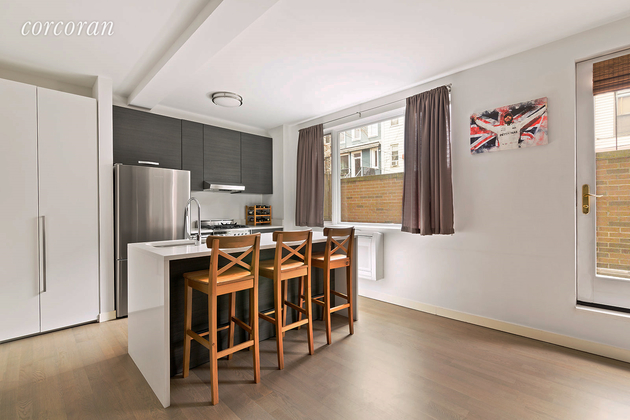 5833, BROOKLYN, NY, 11215 - Photo 2