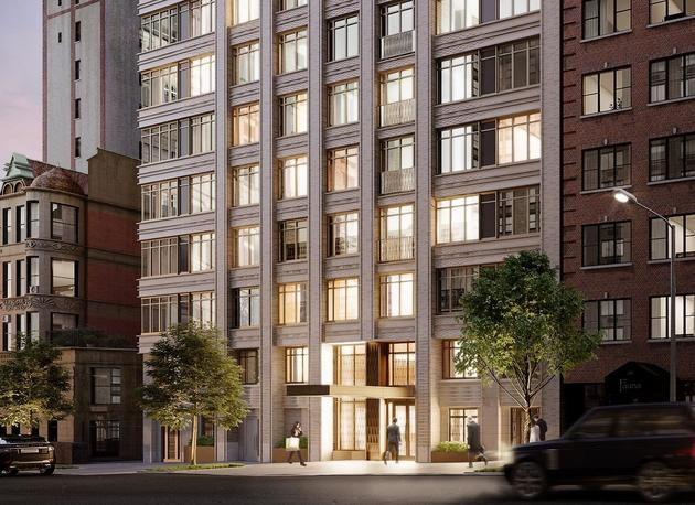16673, New York, NY, 10024 - Photo 1