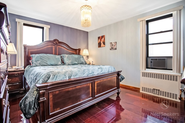 2513, Brooklyn, NY, 11229 - Photo 2