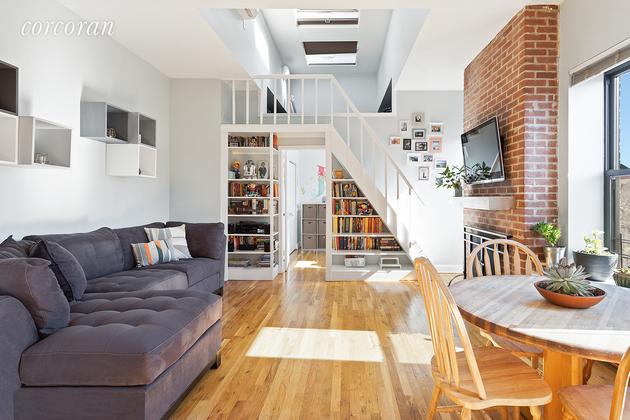 2734, Brooklyn, NY, 11209 - Photo 1