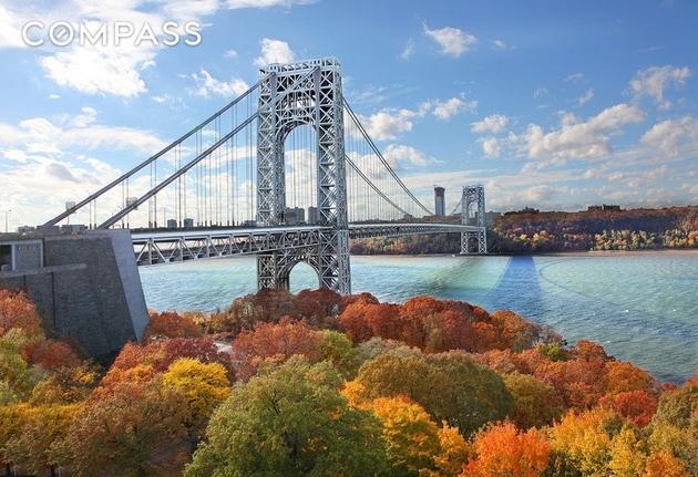 6539, New York, NY, 10033 - Photo 1