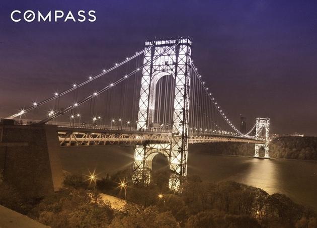 6539, New York, NY, 10033 - Photo 2