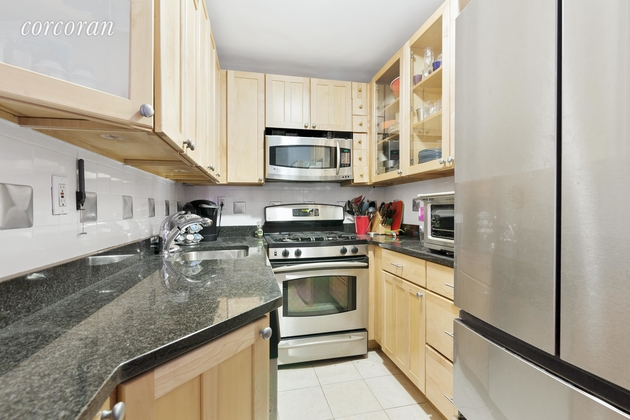 3209, Brooklyn, NY, 11201 - Photo 2