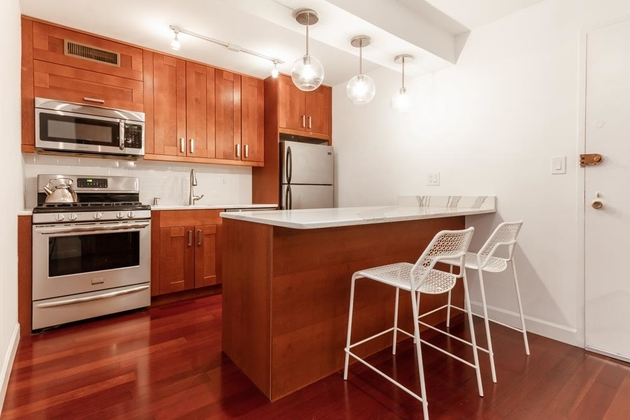 4108, New York, NY, 10003 - Photo 2