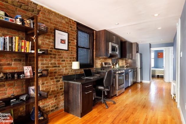 3595, New York City, NY, 10003 - Photo 2