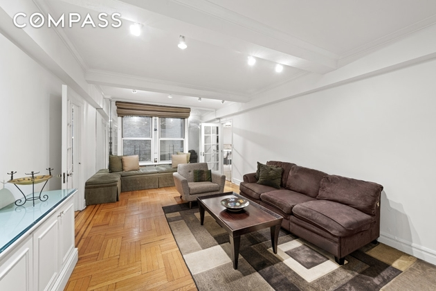 4511, New York, NY, 10075 - Photo 2