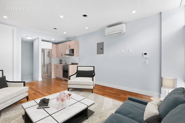 3708, Brooklyn, NY, 11221 - Photo 1
