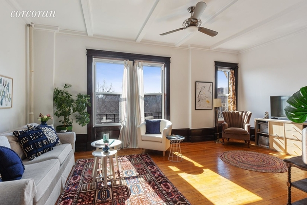 4043, BROOKLYN, NY, 11216 - Photo 2