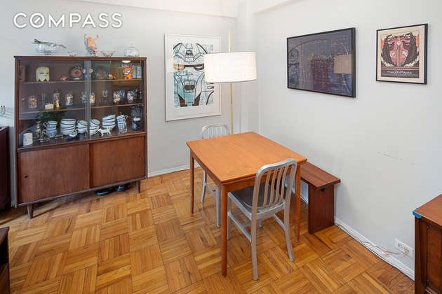 3386, Brooklyn, NY, 11238 - Photo 2