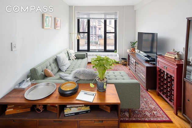 3386, Brooklyn, NY, 11238 - Photo 1