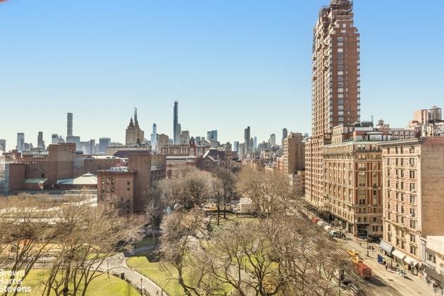 9645, New York City, NY, 10024 - Photo 1