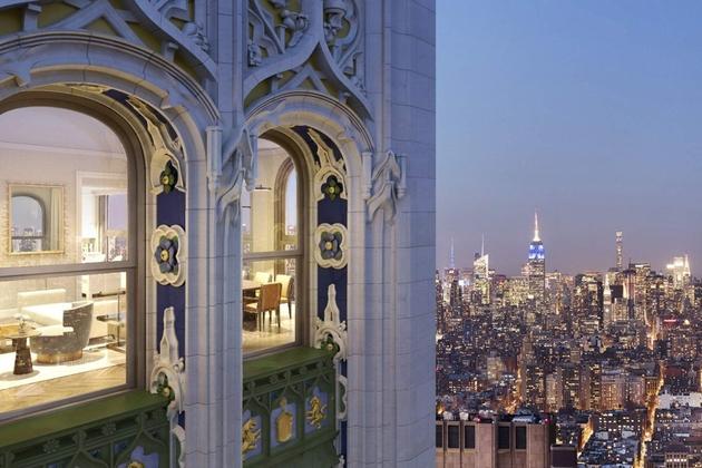 31446, New York, NY, 10007 - Photo 2