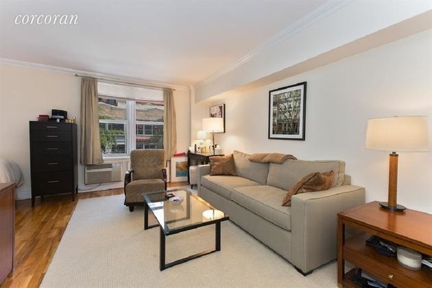 3418, New York, NY, 10011 - Photo 1