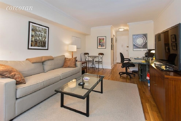 3418, New York, NY, 10011 - Photo 2