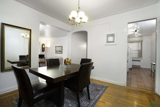 2574, Queens, NY, 11372 - Photo 1