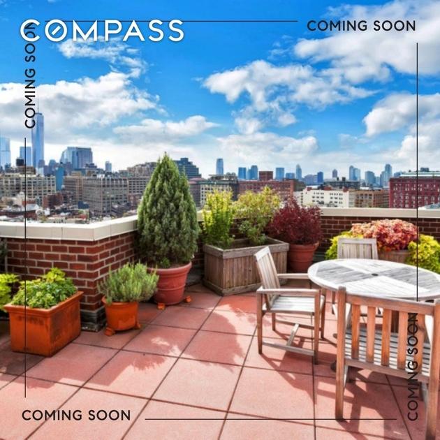 7832, New York, NY, 10014 - Photo 1