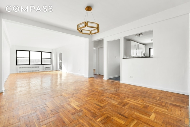 4258, Brooklyn, NY, 11218 - Photo 2