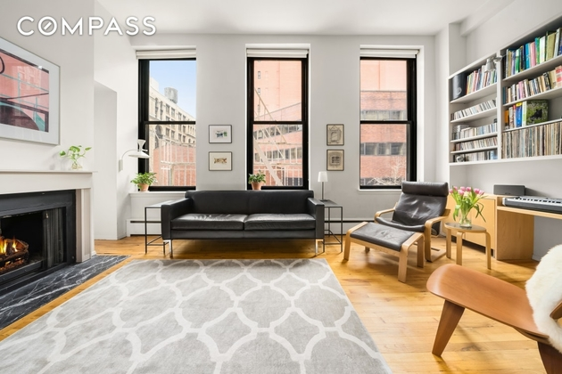 10105, New York, NY, 10012 - Photo 1