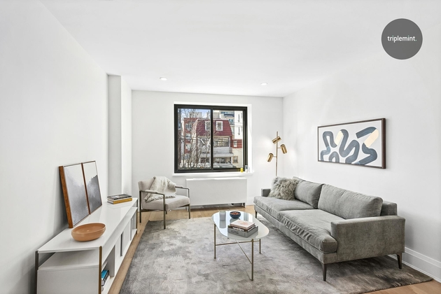 3419, Queens, NY, 11106 - Photo 1