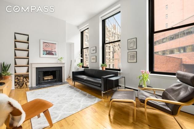 11035, New York, NY, 10012 - Photo 2