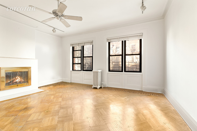 5370, Brooklyn, NY, 11215 - Photo 2