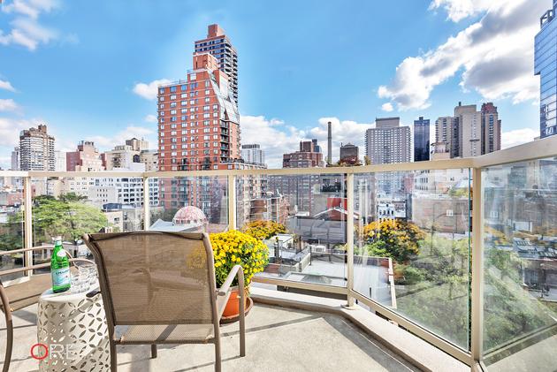 5548, New York, NY, 10021 - Photo 2