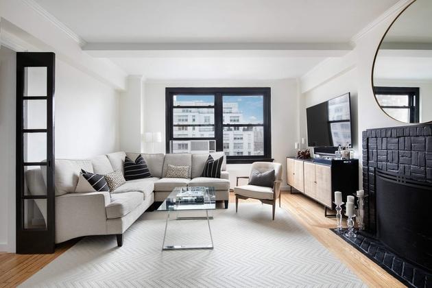 5595, New York, NY, 10021 - Photo 2