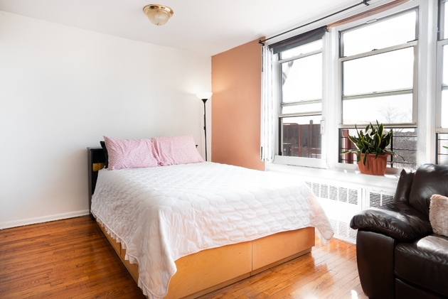 759, Brooklyn, NY, 11225 - Photo 2