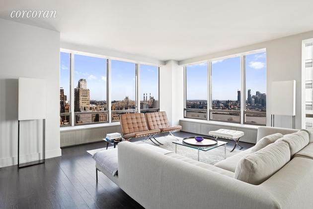 10958, New York, NY, 10017 - Photo 1
