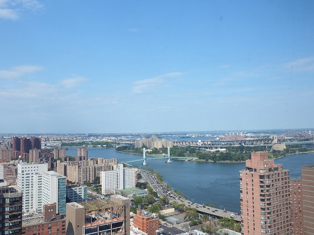 8378, New York City, NY, 10128 - Photo 1