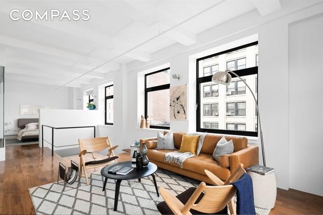 10350, New York, NY, 10012 - Photo 2