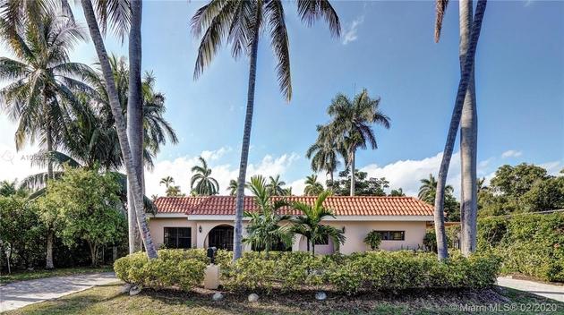 5709, Miami Beach, FL, 33139 - Photo 2