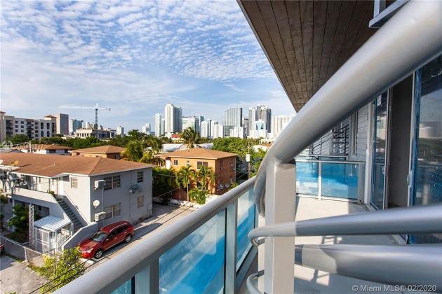 5261, Miami, FL, 33129 - Photo 1