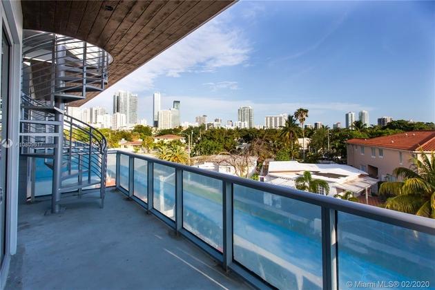 5261, Miami, FL, 33129 - Photo 2