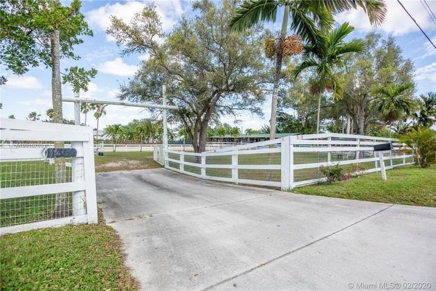 2651, Davie, FL, 33330 - Photo 1