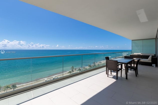 48669, Bal Harbour, FL, 33154 - Photo 1