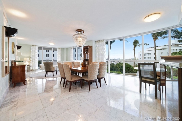 10567, Miami Beach, FL, 33140 - Photo 1