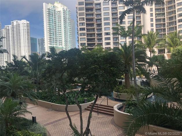 3971, Miami, FL, 33131 - Photo 1