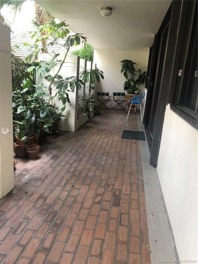 3971, Miami, FL, 33131 - Photo 2