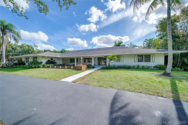 3801, Plantation, FL, 33317 - Photo 1