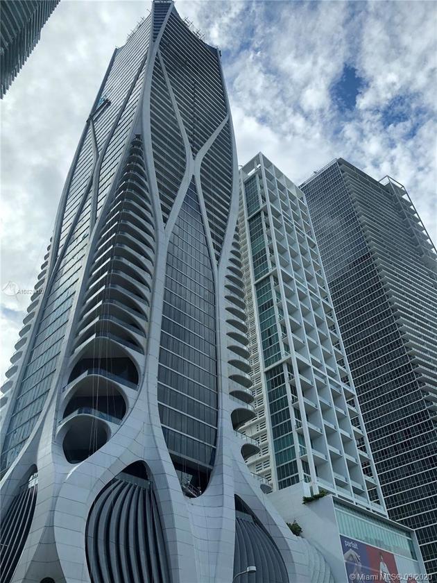 24474, Miami, FL, 33132 - Photo 1