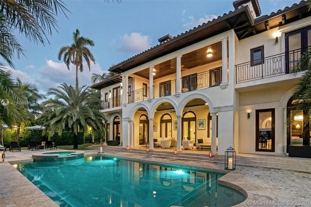 66904, Miami Beach, FL, 33140 - Photo 1
