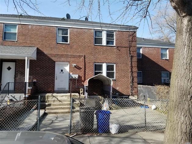 3712, E. Elmhurst, NY, 11369 - Photo 1