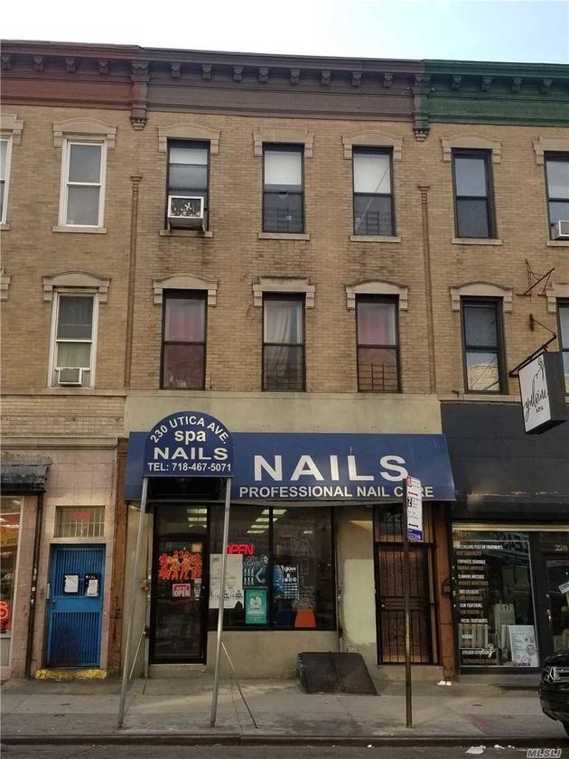 8190, Brooklyn, NY, 11213 - Photo 1