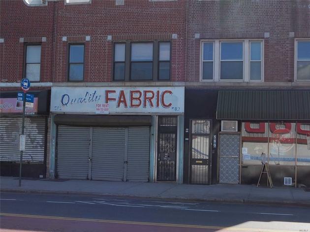 11546, Brooklyn, NY, 11211 - Photo 2