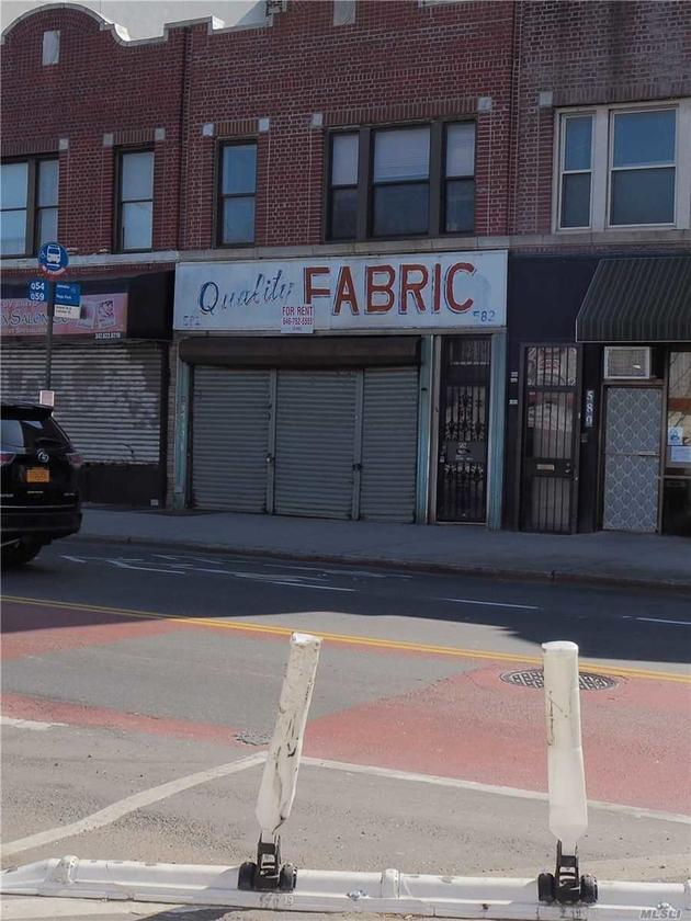 11546, Brooklyn, NY, 11211 - Photo 1