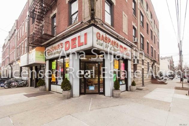 10000000, , NY, 11103 - Photo 1