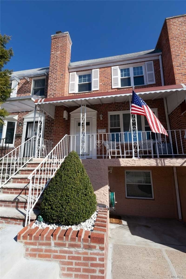 4030, Middle Village, NY, 11379 - Photo 1